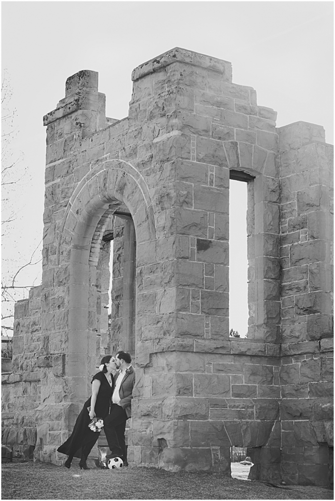 calgary_wedding_photographer029