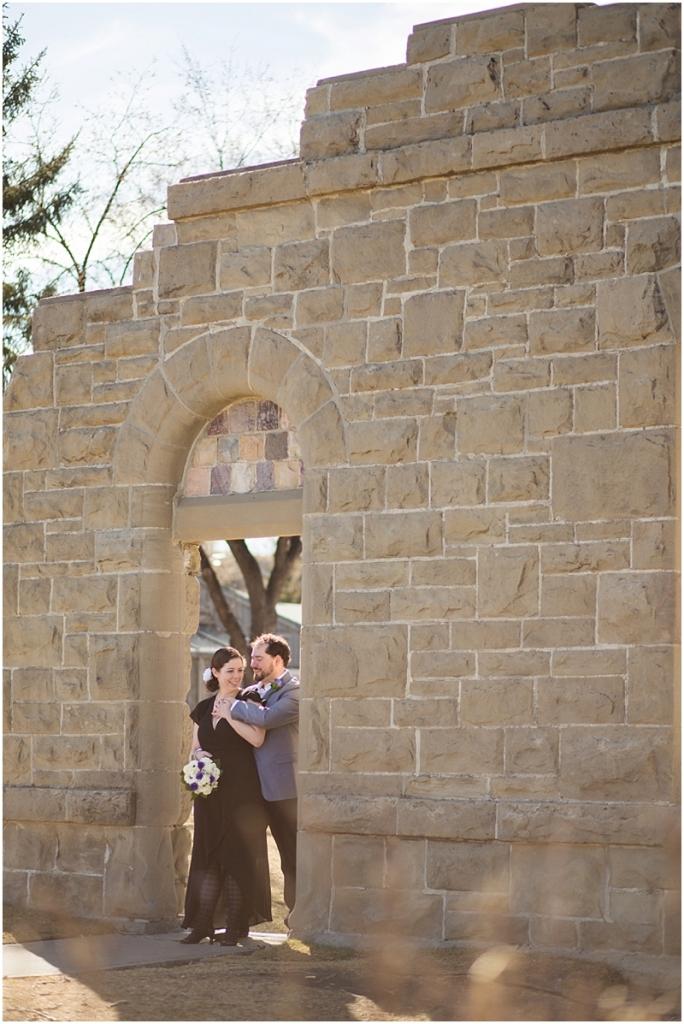calgary_wedding_photographer030