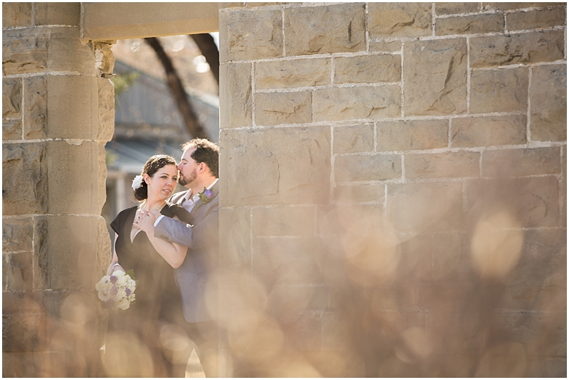 calgary_wedding_photographer031