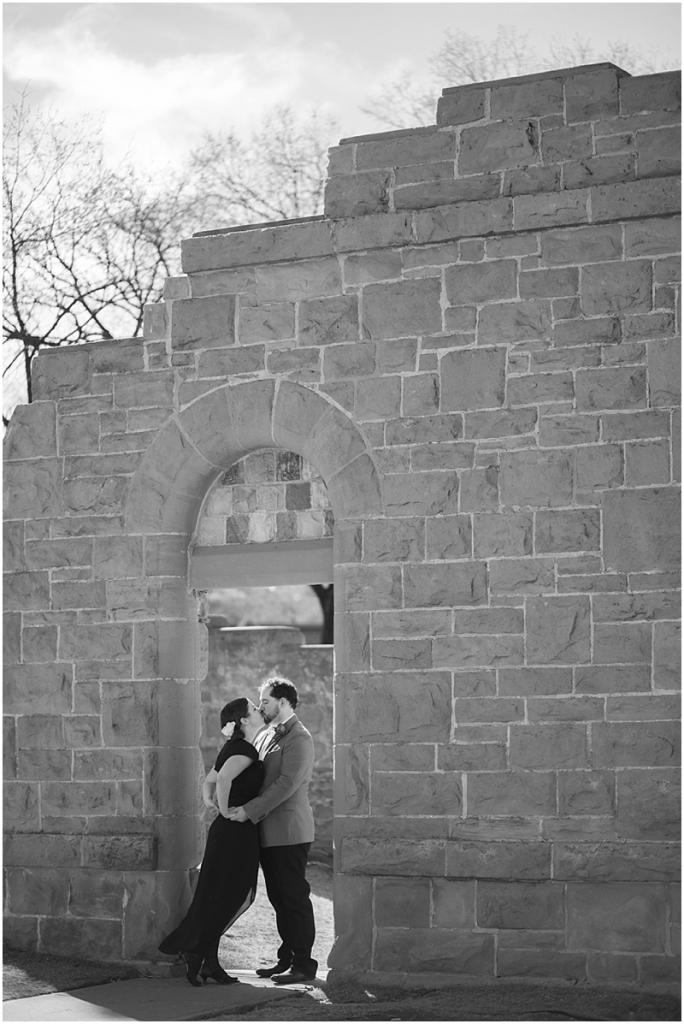 calgary_wedding_photographer032