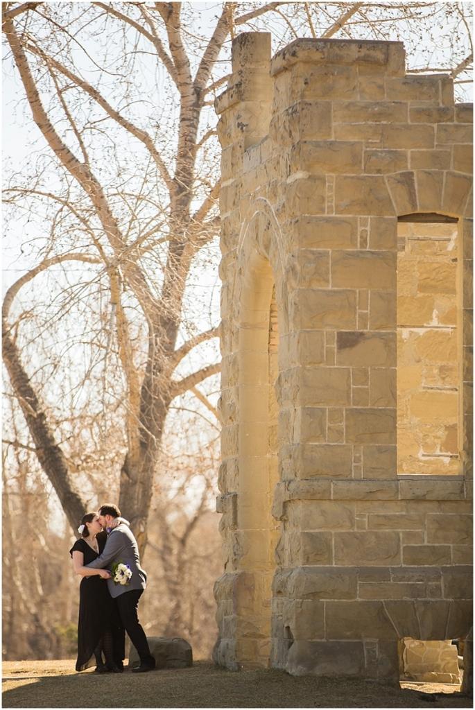 calgary_wedding_photographer033