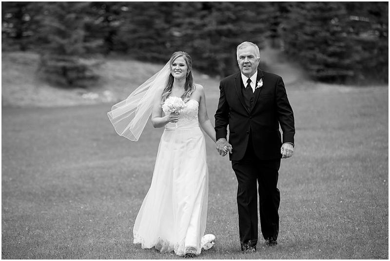 banff_springs_wedding_photographer002