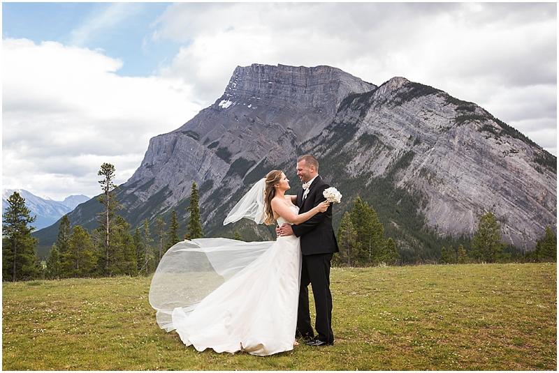 banff_springs_wedding_photographer003