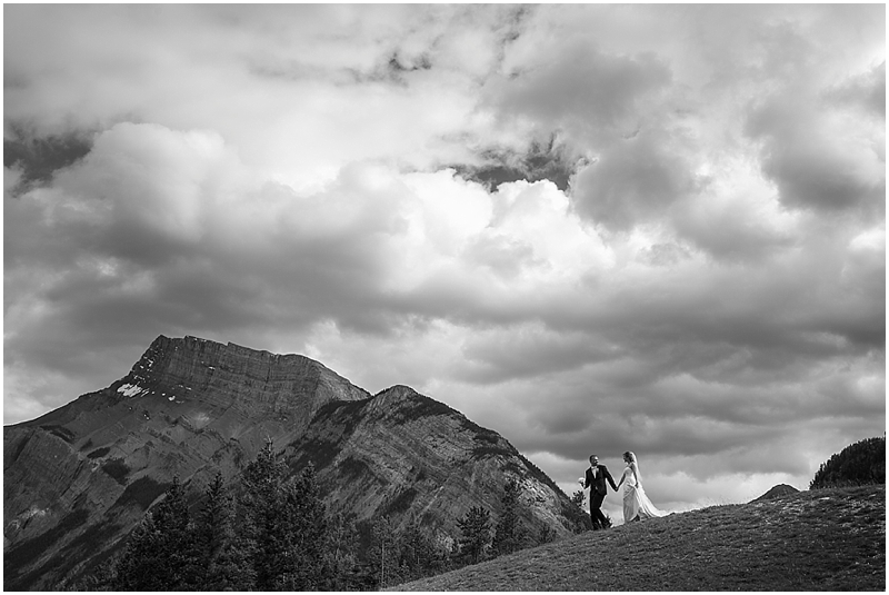 banff_springs_wedding_photographer004