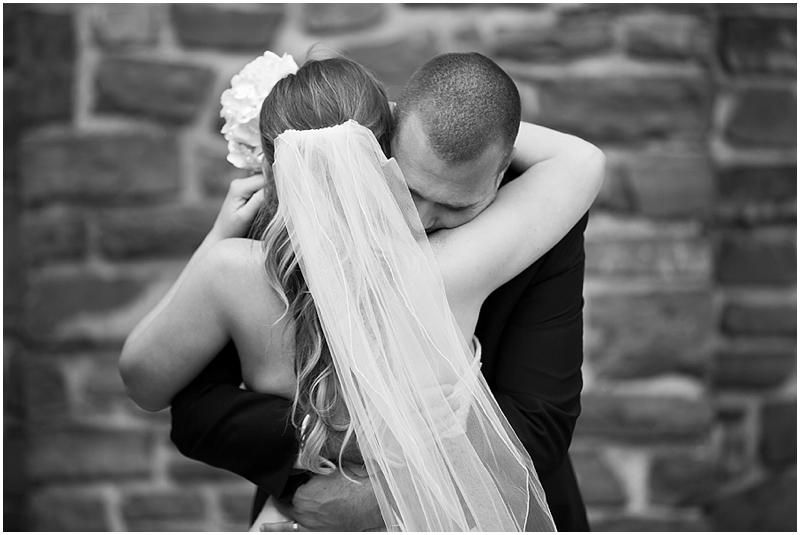banff_springs_wedding_photographer006