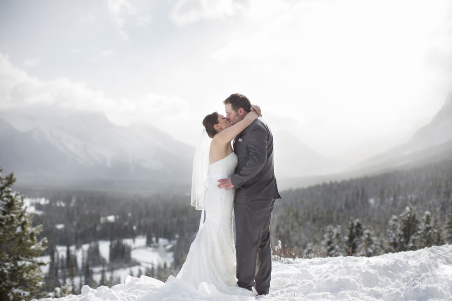 Karolina Amp Tyler Married Delta Kananaskis Wedding Photographer Modern Photography