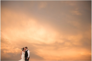 chestermere_wedding_photographer011