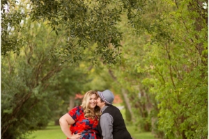 calgary_gay_same_sex_wedding_photographer001