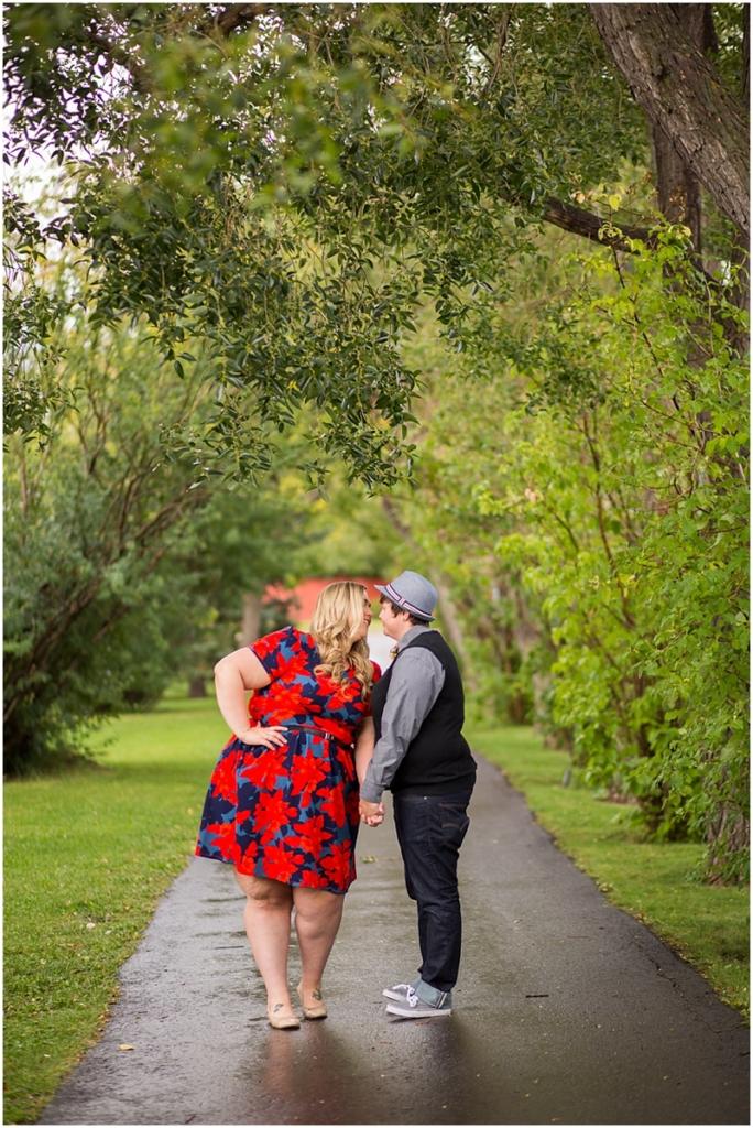 calgary_gay_same_sex_wedding_photographer003