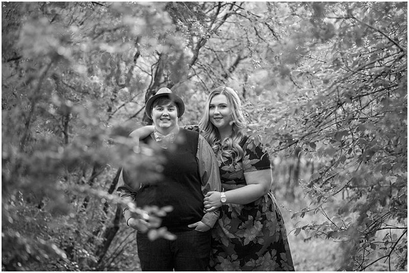calgary_gay_same_sex_wedding_photographer006