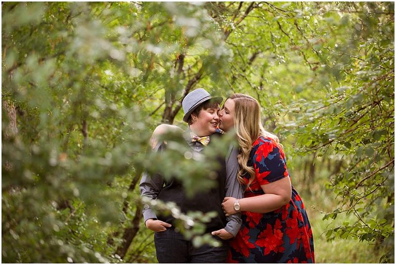 calgary_gay_same_sex_wedding_photographer007