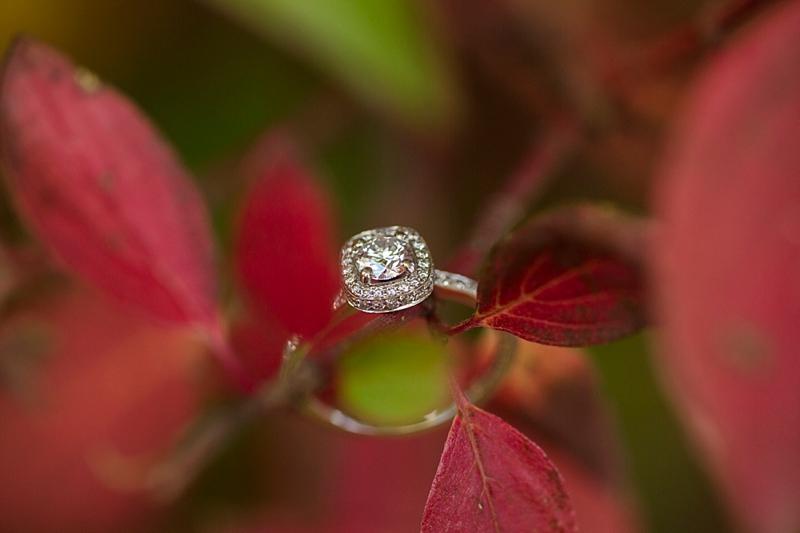 calgary_engagement_photographer002
