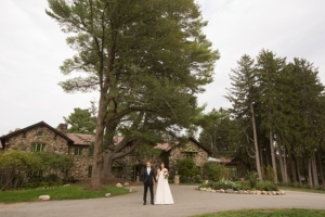 willowdale_estate_wedding001