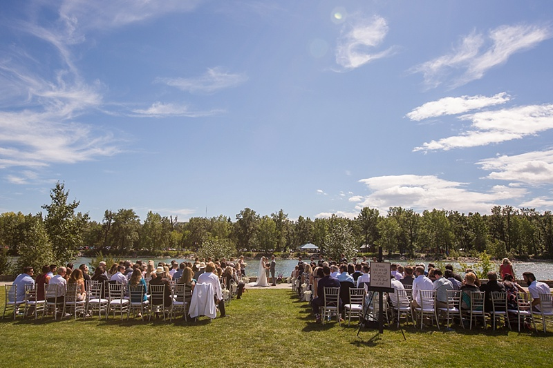 bowness wedding photographer