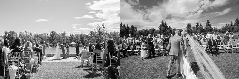 baker park wedding photographer